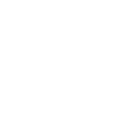 Next Printing & Creativity 「印刷」×「クリエイティブ」をネクストフィールドへ。